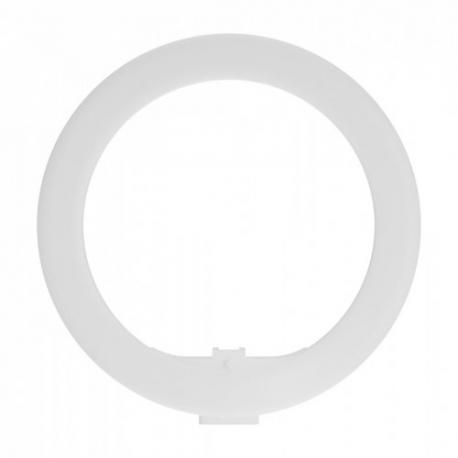 Newell RL-10A Arctic White LED ring w.43cm tripod