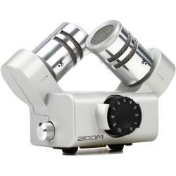 Zoom XYH-6 Capsule for H5, H6, Q8, F4, F8, U-44