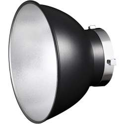 Godox RFT-13 Pro standard reflector