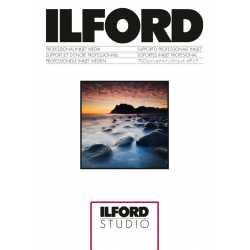 Фотобумага для принтеров - ILFORD STUDIO PEARL 250G 10X15CM 100 SHEETS 2008091 - быстрый заказ от производителя