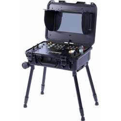 Multicopters - CHASING-INNOVATION CHASING M2 PRO CONTROL CONSOLE CONTROL CONSOLE - quick order from manufacturer