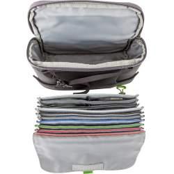 Filtru somiņa, kastīte - THINK TANK MINDSHIFT FILTER HIVE, BLACK 540915 - ātri pasūtīt no ražotāja