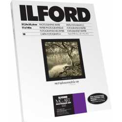 Фотобумага - ILFORD PHOTO ILFORD MULTIGRADE ART 300 20,3X25,4 50 SHEETS 1170410 - быстрый заказ от производителя