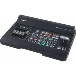 Audio Video mixer - DATAVIDEO BDL 1605 PRODUCTION BUNDLE 117425 - quick order from manufacturer