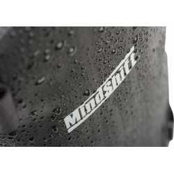 Рюкзаки - THINK TANK MINDSHIFT PHOTOCROSS 15 BACKPACK, ORANGE EMBER 520425 - быстрый заказ от производителя