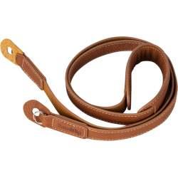 Ремни и держатели - SMALLRIG 3485 LEATHER CAMERA NECK STRAP - быстрый заказ от производителя