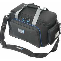 Наплечные сумки - ORCA OR-508 CLASSIC SHOULDER BAG SMALL - быстрый заказ от производителя