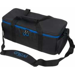 Shoulder Bags - ORCA OR-128 UNIVERSIAL ACCESSORIES MEDIUM CASE OR-128 - quick order from manufacturer