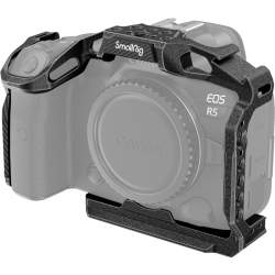 "Рамки для камеры CAGE - SMALLRIG 3233 CAGE ""FLAGSHIP"" FOR CANON R5/R6 - быстрый заказ от производителя"