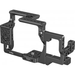 Рамки для камеры CAGE - SMALLRIG 3227 CAGE KIT FOR SIGMA FP SERIES - быстрый заказ от производителя