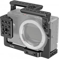 Рамки для камеры CAGE - SMALLRIG 3211 CAGE FOR SIGMA FP SERIES - быстрый заказ от производителя