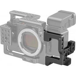 Рамки для камеры CAGE - SMALLRIG 3226 CAGE FOR SIGMA VIEWFINDER EVF-11 - быстрый заказ от производителя