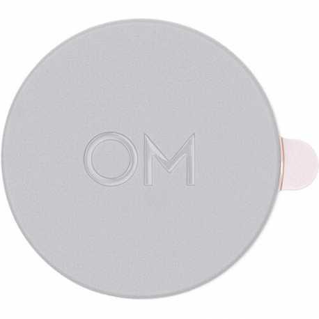 DJI GIMBAL OM 5 ATHENS GRAY CP.OS.00000167.01 DJI