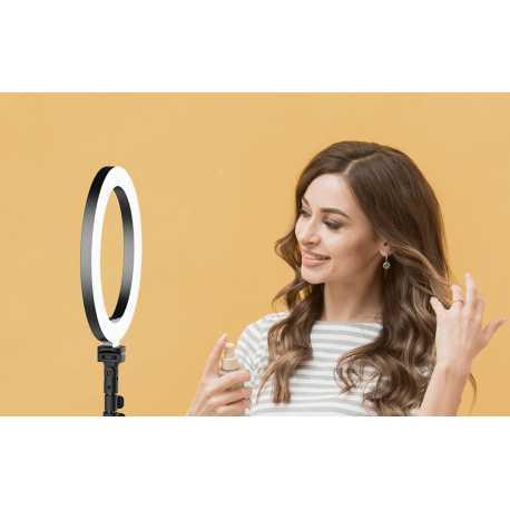 BlitzWolf BW-STB1 Stable Tripod Selfie Stick