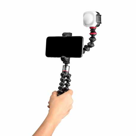 Joby GorillaPod Arm Smart JB01683-0WW