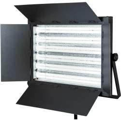 Video gaismas - Pastāvīgā video gaisma 2x1650W noma