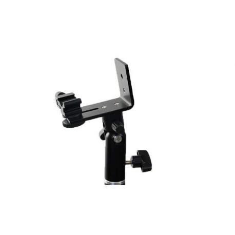Аксессуары для вспышек - Falcon Eyes Strobist Adapter TMB-40BW for Bowens/Linkstar Bayonet - быстрый заказ от производителя