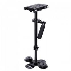 Stabilizatori - Sevenoak SK-SW02 Mid-Cam Stabilizer Camera stabilizer series - ātri pasūtīt no ražotāja