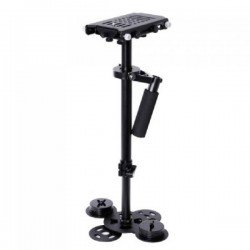 Video stabilizers - Sevenoak Mid Camera Stabilizer SK-SW02 - quick order from manufacturer