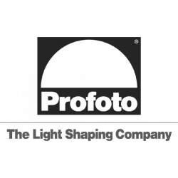 Reflektori - Profoto Reflector Gold/White L (120cm/47) Collapsible 100965 - ātri pasūtīt no ražotāja