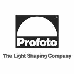 Reflectors - Profoto Medium Flood Lens Continuos Light Shaping tools - quick order from manufacturer