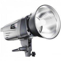 Студийные вспышки - walimex pro VE-400 Excellence studio flash - быстрый заказ от производителя