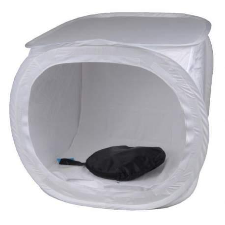 Световые кубы - Falcon Eyes Photo Tent LFPB-3 90x90 Foldable - быстрый заказ от производителя