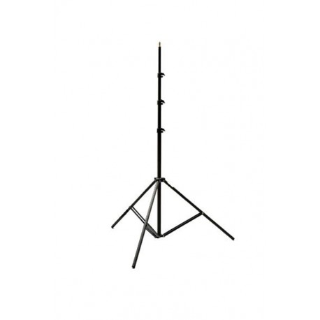 Light Stands - Lastolite LS 1160 4 Section Heavy Duty Air Cushioned Stand (Metal Collars) - quick order from manufacturer