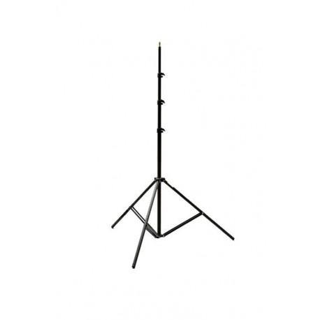 Gaismu statīvi - Lastolite gaismas statīvs 4 Section Heavy Duty Air 352cm 1160 - ātri pasūtīt no ražotāja