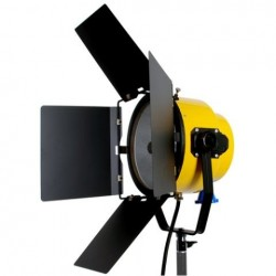 Halogen - StudioKing Halogen Studio Light TLY2000 2000W - quick order from manufacturer