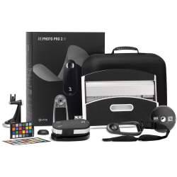Kalibrācijas iekārtas - X-Rite i1Photo Pro 2 - ātri pasūtīt no ražotāja