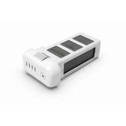 Multikopteru aksesuāri - DJI baterija Phantom 3 - ātri pasūtīt no ražotāja