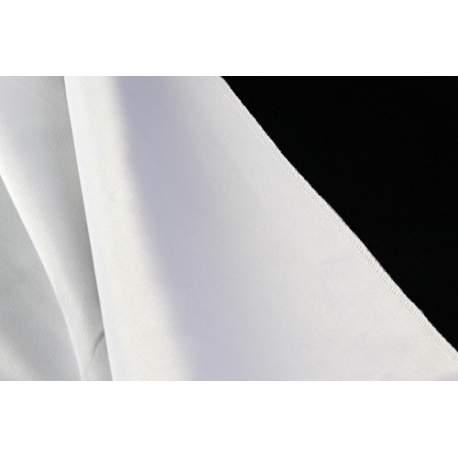 Foto foni - StudioKing auduma fons 2,9x5 m melns/balts 572402 - perc šodien veikalā un ar piegādi