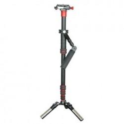 Stabilizatori - Falcon Eyes Camera Stabilizer VST-05 - ātri pasūtīt no ražotāja