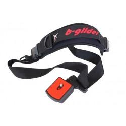 Siksniņas un turētāji - B-Grip plecu siksna B-GLIDER BG-2000 - perc veikalā un ar piegādi