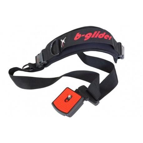 Siksniņas un turētāji - B-Grip plecu siksna B-GLIDER BG-2000 - ātri pasūtīt no ražotāja