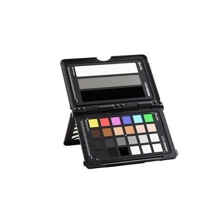 Balansa kartes - X-Rite ColorChecker Passport Video - perc šodien veikalā un ar piegādi