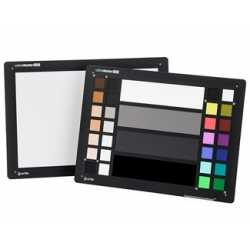 White Balance Cards - Calibrite ColorChecker Video CCVWB - buy today in store and with delivery