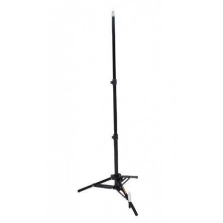 Light Stands - Linkstar Light Stand LS-802 45-103 cm - buy today in store and with delivery