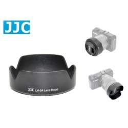 Бленды - JJC LH-54 aizstāj CANON EW-54 blendi Domāts canon filmu fotoaparātu objektīviem STM sērija - купить сегодня в магазине и с доставкой