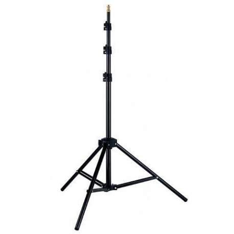 Стойки для света - Стойка Linkstar LS-806, 114-260 см - купить сегодня в магазине и с доставкой