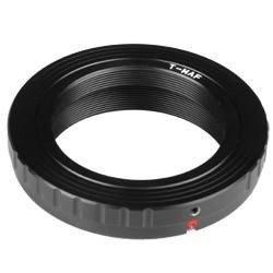 Objektīvu adapteri - Kipon T2 adapteris Minolta AF / Sony 10995 - ātri pasūtīt no ražotāja