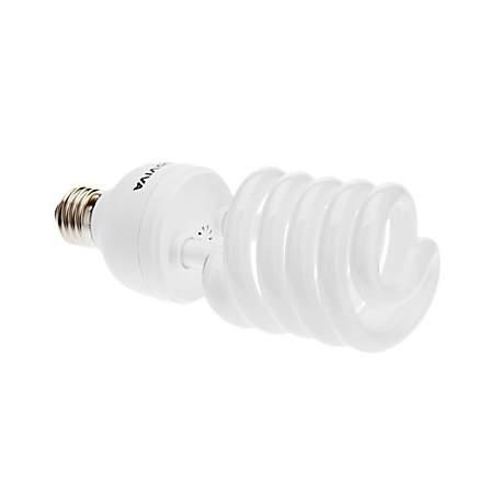 Studijas gaismu spuldzes - Linkstar E27 dienas gaismas spuldze 40W ML-40 561233 - perc šodien veikalā un ar piegādi