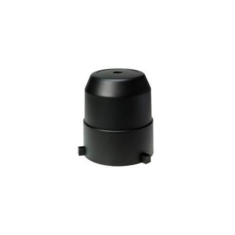 Studijas gaismu aksesuāri - Linkstar Protection Cap for LF and LL Serie 561098 - perc šodien veikalā un ar piegādi