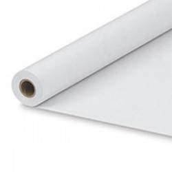 Foto foni - Falcon Eyes papīra fons 01 Arctic White 2,75 x 11 m 2963101 - perc veikalā un ar piegādi