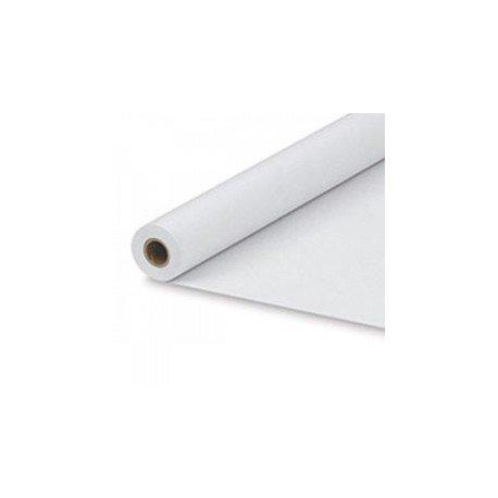 Foto foni - Falcon Eyes papīra fons 01 Arctic White 2,75 x 11 m 2963101 - ātri pasūtīt no ražotāja