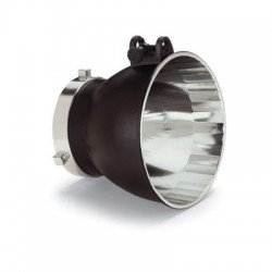 Accessories - Bowens Reflector rent