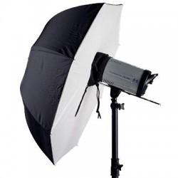 Accessories - Falcon Eyes Reflective Umbrella/Softbox rent
