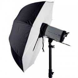 Aksesuāri - Falcon Eyes Reflective Umbrella/Softbox noma