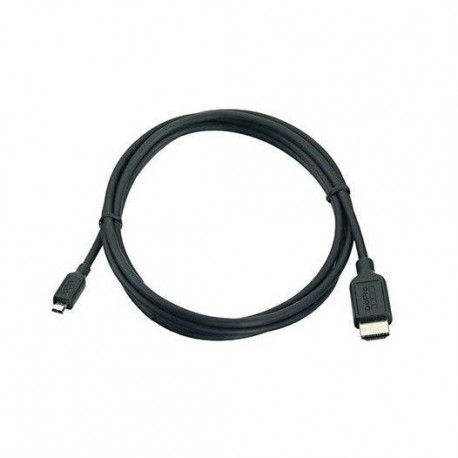 Discontinued - GOPRO MICRO HDMI CABLE for HERO